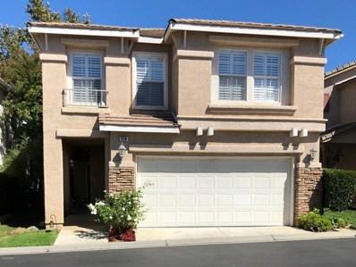 516 Hooper Avenue, Simi Valley, CA 93065 - MLS#: 219001565