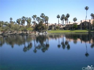 55504 Firestone, La Quinta, CA 92253 - MLS#: 219001569DA