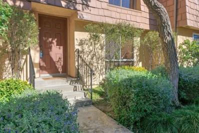 27469 Country Glen Road, Agoura Hills, CA 91301 - MLS#: 219001581