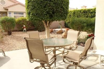 78573 Autumn Lane Lane, Palm Desert, CA 92211 - MLS#: 219001583DA