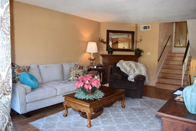1264 Ramona Drive, Newbury Park, CA 91320 - MLS#: 219001792