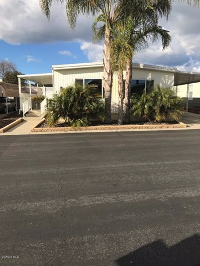 176 Chaucer Lane, Ventura, CA 93003 - MLS#: 219001828