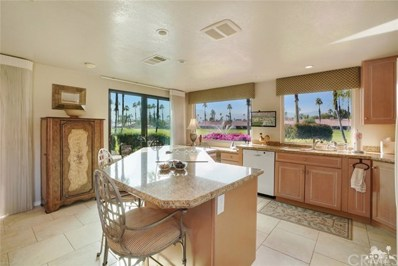 19 Maximo Way, Palm Desert, CA 92260 - MLS#: 219001919DA