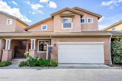 1939 Crowne Oak Lane, Simi Valley, CA 93065 - MLS#: 219001933