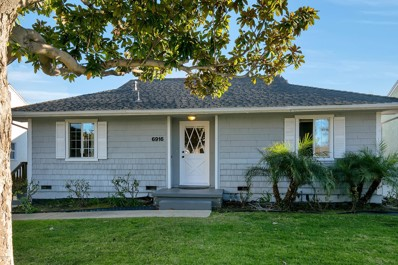 6916 85th Place, Los Angeles, CA 90045 - MLS#: 219001956