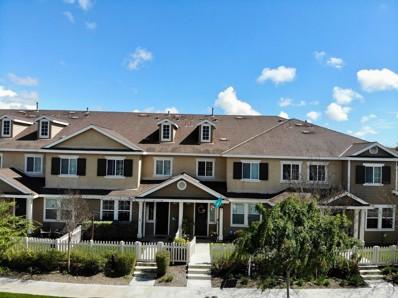 3118 Moss Landing Boulevard, Oxnard, CA 93036 - MLS#: 219001984