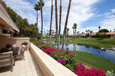 38619 Wisteria Drive, Palm Desert, CA 92211 - MLS#: 219002067DA