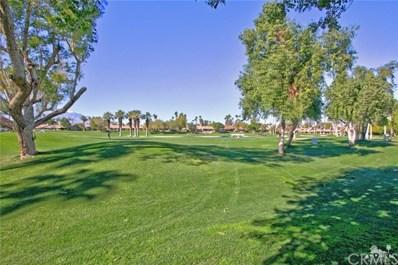 47 Blue River Drive, Palm Desert, CA 92211 - #: 219002109DA