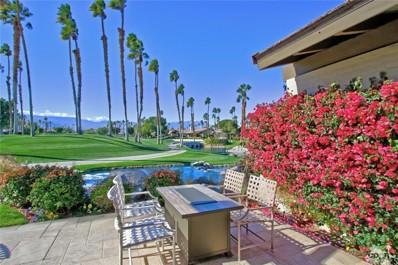 79 Blue River Drive, Palm Desert, CA 92211 - #: 219002125DA