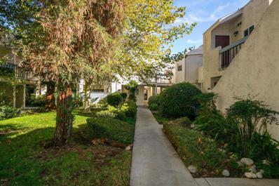 18411 Hatteras Street UNIT 246, Tarzana, CA 91356 - MLS#: 219002132
