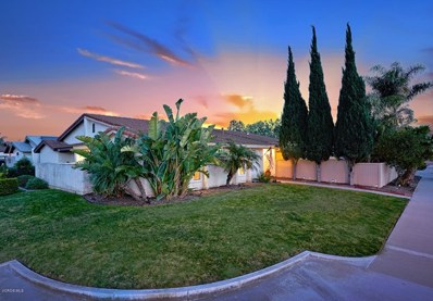 2104 Dexter Street, Camarillo, CA 93010 - MLS#: 219002159