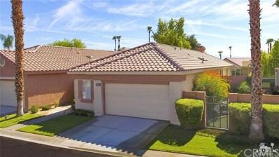 42764 Edessa Street, Palm Desert, CA 92211 - MLS#: 219002181DA