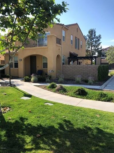 2978 Encina Lane, Simi Valley, CA 93065 - MLS#: 219002237