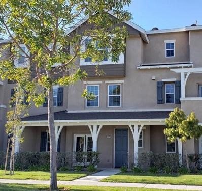 3073 Orleans Drive, Oxnard, CA 93036 - MLS#: 219002361