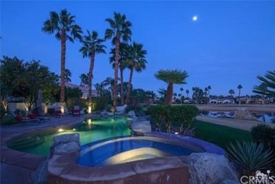 81075 Golf View Drive, La Quinta, CA 92253 - MLS#: 219002379DA