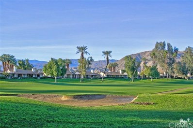 177 Gran Via, Palm Desert, CA 92260 - MLS#: 219002475DA