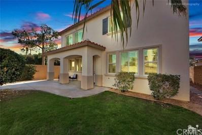 472 Monte Vista, Palm Desert, CA 92260 - MLS#: 219002519DA