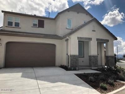 24165 Paseo Del Rancho, Valencia, CA 91354 - MLS#: 219002571