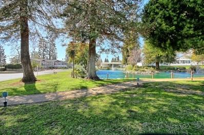 178 Chaucer Lane, Ventura, CA 93003 - MLS#: 219002689