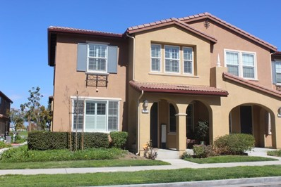319 American River Court, Oxnard, CA 93036 - MLS#: 219002836