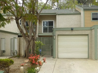 974 Lighthouse Way, Port Hueneme, CA 93041 - MLS#: 219002893
