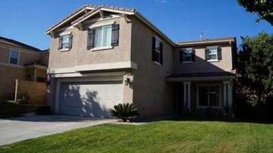 29774 Cambridge Avenue, Castaic, CA 91384 - MLS#: 219002899