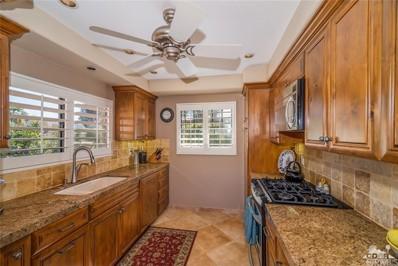 72940 Mesa View Drive, Palm Desert, CA 92260 - MLS#: 219002991DA