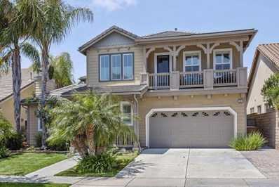 591 Charleston Place, Ventura, CA 93004 - #: 219003136