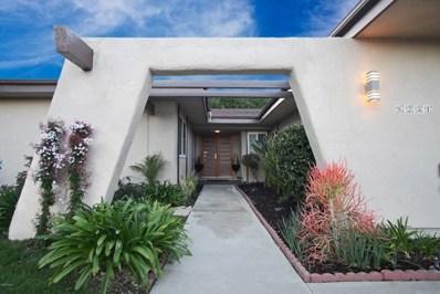 6231 Pat Avenue, West Hills, CA 91307 - MLS#: 219003157