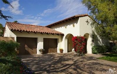 78130 Coral Lane, La Quinta, CA 92253 - MLS#: 219003217DA