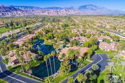 506 Flower Hill Lane, Palm Desert, CA 92260 - MLS#: 219003441DA