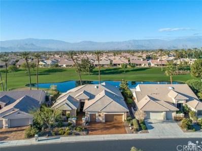 78745 Sunrise Canyon Avenue, Palm Desert, CA 92211 - MLS#: 219003545DA