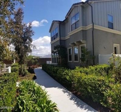 10 Marisol Street, Rancho Mission Viejo, CA 92694 - MLS#: 219003582