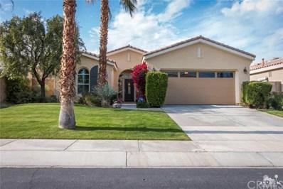 60505 Staghorn Drive, La Quinta, CA 92253 - MLS#: 219003659DA