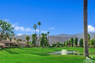 187 Gran Via, Palm Desert, CA 92260 - MLS#: 219003773DA