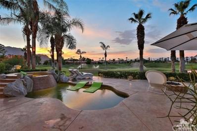 55514 Southern, La Quinta, CA 92253 - MLS#: 219003823DA