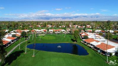 171 Torremolinos Drive, Rancho Mirage, CA 92270 - MLS#: 219003917DA