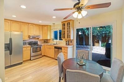 5368 Lake Lindero Drive, Agoura Hills, CA 91301 - MLS#: 219004043