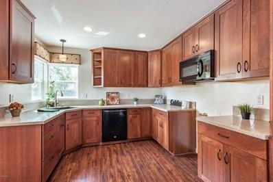 5496 Honeyman Street, Simi Valley, CA 93063 - MLS#: 219004105