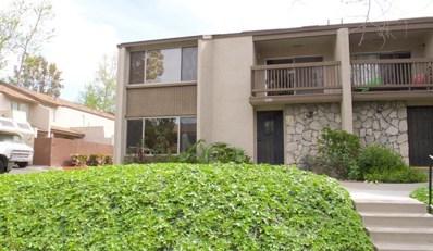 1606 Tapir Circle, Ventura, CA 93003 - MLS#: 219004206