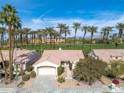 78676 Gorham Lane, Palm Desert, CA 92211 - MLS#: 219004307DA