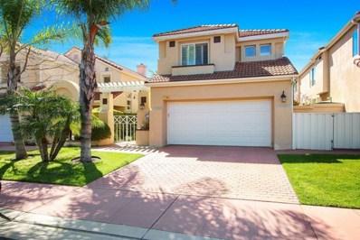 7748 Paso Robles Street, Ventura, CA 93004 - MLS#: 219004421