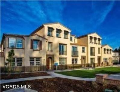 5063 Manzano Street, Camarillo, CA 93012 - MLS#: 219004442