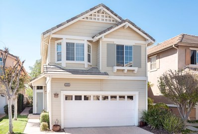 3105 La Casa Court, Thousand Oaks, CA 91362 - MLS#: 219004457