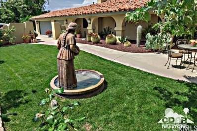 34480 Sycamore Springs Road, Hemet, CA 92544 - MLS#: 219004461DA