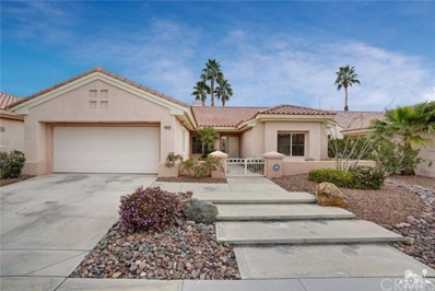 78554 Pleasant Drive, Palm Desert, CA 92211 - MLS#: 219004569DA