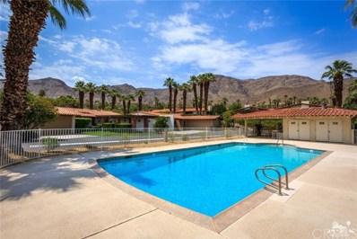 70320 Camino Del Cerro, Rancho Mirage, CA 92270 - #: 219004615DA