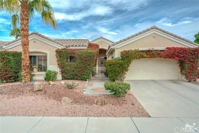 78668 Kentia Palm Drive, Palm Desert, CA 92211 - MLS#: 219004811DA