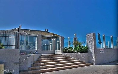 2330 Zephyr Court UNIT 104, Ventura, CA 93001 - MLS#: 219004955