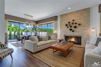 87 Princeton Drive, Rancho Mirage, CA 92270 - #: 219004955DA